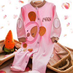 Kids Fashion from $9