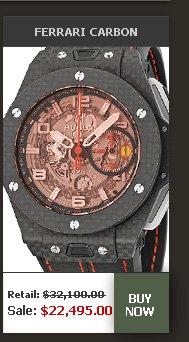 watches_22
