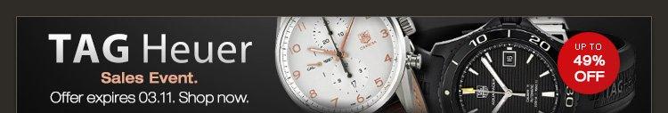 watches_39