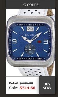 watches_14