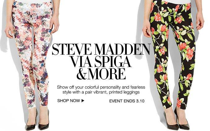 Shop Kate Spade, Via Spiga & More - Ladies.