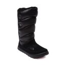Womens The North Face Thermoball Pull On Boot