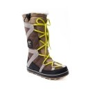 Womens Sorel Glacy Explorer Boot