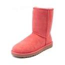 Womens UGG� Classic Short Boot