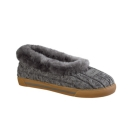 Womens UGG® Rylan Knit Casual Shoe