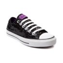 Converse All Star Lo Sequins Sneaker