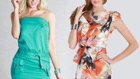 Nikibiki Fashion