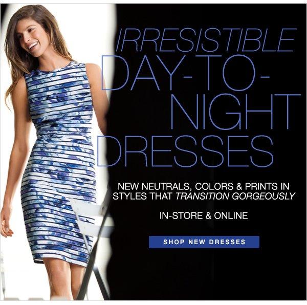 3072014_dresses-generic_02
