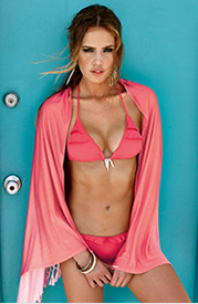 Water Cult Bikini