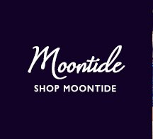 Shop All Moontide