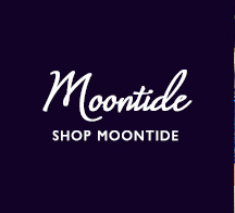 Shop All Moontide