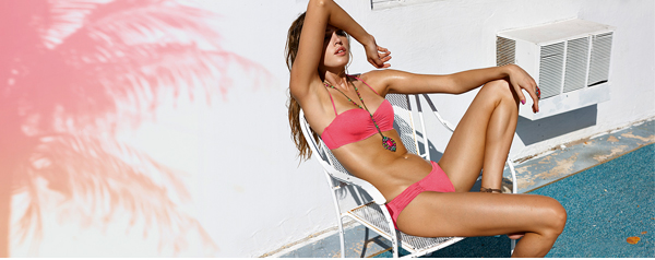 Watercult Bikini