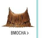 BMOCHA