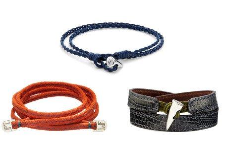 JVDF Jewelry