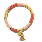 Montauk Stretch Bracelet