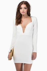 Golden Girl Dress $39