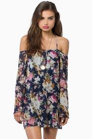 Spring Fling Dress $39
