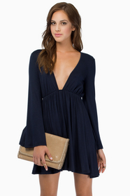 Love Phenom Dress $35