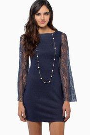 The Standard Dress $47
