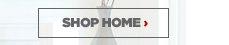 SHOP HOME ›