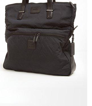 Shop Men's Bags