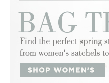Shop Women's Bags