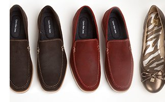 Shop Men's Oxfords