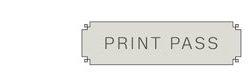 Print Pass