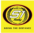 Invicta S1Rally