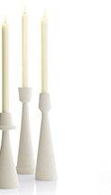 Talia Candleholders