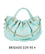 Brigade - $39.95