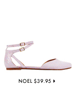 Noel - $39.95