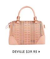 Deville - $39.95