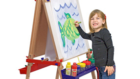 Your Favorite Melissa & Doug Toys