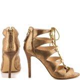 Legari 3 - Bronze LL