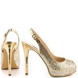 Huela 2 - Gold Multi LL
