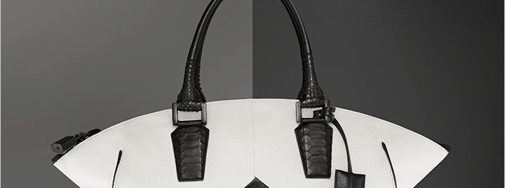 New season, new bag. Which will you choose?