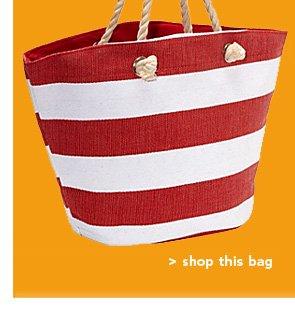 Shop This Bag