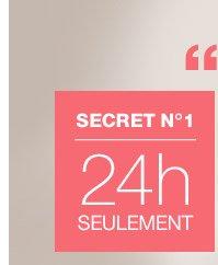 secret n°1