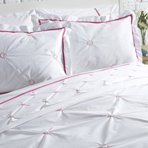 Chic European Bedding