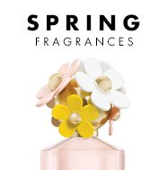Shop our Spring Fragrance Collection