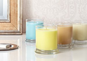 Archipelago Candles & Diffusers