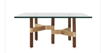 SHOP HELIX TABLE