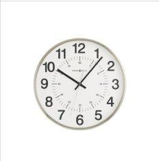 CLASSIC 24 HOUR CLOCK (2003)