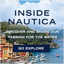 Explore Inside Nautica