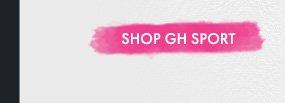 SHOP GH SPORT