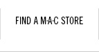 FIND A M·A·C  STORE