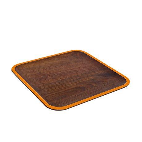 WUD // Large Plate