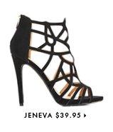 Jeneva - $39.95