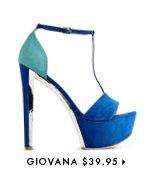 Giovana - $39.95